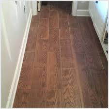 tiles wood look ceramic tile patterns wood look ceramic tile
