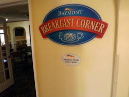 Bed And Biscuit Greensboro Nc by Baymont Inn Greensboro Nc Booking Com