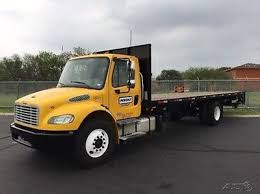 Freightliner Flatbed Trucks In San Antonio, TX For Sale ▷ Used ... Ford Dealerships In San Antonio New Car Release And Reviews Box Truck For Sale Augusta Ga Alaska Peterbilt Cventional Trucks Tx Used Tow Tx Los Angeles Intertional Van 2006 Toyota Tundra Doublecab V8 Sr5 Crew Cab Short Bed For Cars Olmos Park Auto Group Craigslist And Search Escalade Econoline Pickup 1961 1967 In Texas Dodge Service Yourmechanic 1989 Gmc Sierra Hotrod Big Block 454 Rare 1 Owner Ton No Phil Z Towing Flatbed San Anniotowing Servicepotranco