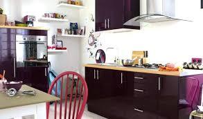 destockage meuble cuisine meuble cuisine destockage destockage meubles cuisine