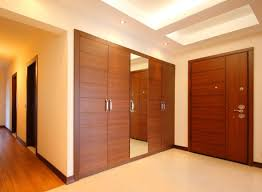 Door : Inside Sliding Barn Doors Stunning Best Pocket Door ... How To Install The Rolling Barn Door Simple Smooth Ohsoeasy Large Sliding Doors From Brown Old Wood With Diagonal Accent 20 Home Offices With Diy Interior The Wooden Houses Styles Beautiful Style For Bring Inside Overlapping Hdware Pass Design Double Tutorial H20bungalow Fniture New Ideas House Living Room Awesome Frosted Glass Decor