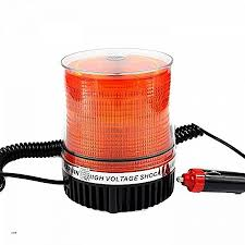 Strobe Umbrella Light: Luxury Strobe Emergency Vehicle Lights ...