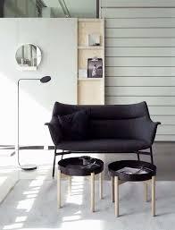 Kleines Wohnzimmer Gemã Tlich Gestalten Wohnzimmer Gestalten Kleiner Raum Justuseichler