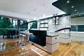 modern kitchen island lighting ideas Special Ideas of Kitchen