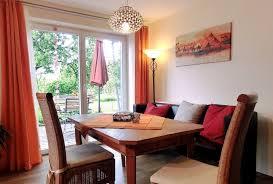 barrierefreie ferienwohnung bodensee für paare oder