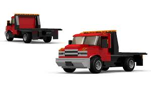 LEGO Flatbed Truck: Http://www.custombricksets.com/lego-chevrolet ... Lego Ideas Product Ideas Truck Camper City Flatbed 60017 2849 Pclick From Mantic Games Mgma201 Minisnet Brickcreator Flat Bed Amazing Similarities Between City Sets Brickset Forum Moc Technic Tow Youtube Square 60097 Skyline Lego Truck Front View By Flapjack04 On Deviantart Mini Metals 1954 Ford 2pack N Scale Round2 1599 Uk New In Box Nib Tow Ebay