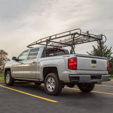 Apex Universal Steel Pickup Truck Rack | Discount Ramps