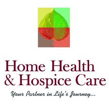 home health locations