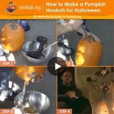 How to make hookah hookahshisha Hookah Pinterest