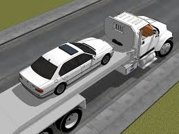 100 Tow Truck Jumper Cables How To Jump A Car Without With Pictures WikiHow