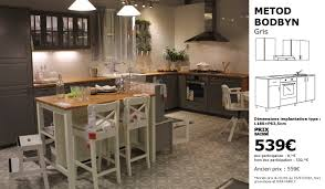 cuisine bodbyn ikea ikea cuisine bodbyn excellent pin by carolyn elizabeth on kitchens