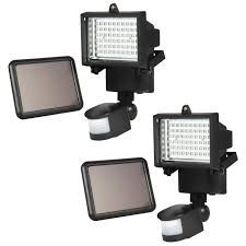 Best Led Outdoor Security Lights