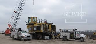 H&M Heavy Equipment Repair Roll Over Accident Truck Repair Youtube Onsite Sydney Repairs Centre Mobile Denver Diesel Co On Site Service Lakeshore Lift 24hour In Buckeye Az Services Keep Truckin Road N Trailer Home Regal Brampton Missauga Toronto Onestop Auto Azusa Se Smith Sons Columbia Fleet Inc Jessup Md On Truckdown Bakersfield Mechanic Montgomery Al Alabama