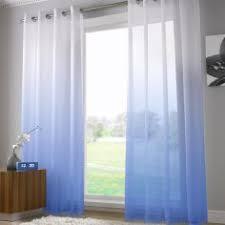voile curtains lined voiles buy online tonys textiles