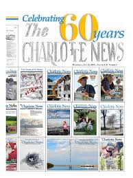 The Charlotte News | July 25, 2018 By The Charlotte News - Issuu Links Mentioned On Kvue News Kvuecom Boost Mobile New Customer Promo Code Roblox Codes Typhoon Texas Houston Water Park Katy 1186 Cuts Bruises And Dislocations Among Injuries Suffered At 5th Engineers Win Inaugural Disc Golf Event Livehealth Online Coupon Code Gladstone Benefits Summary Stephen Garcia Author Byui Scroll Deals Steals Moms Atpe Save With Services Discounts Attractive Codes For Shoppers Office Discount Club Coupon Untitled
