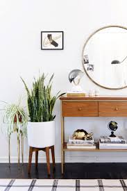 Target Mid Century Modern 6 Drawer Dresser by Best 25 Modern Entryway Ideas Only On Pinterest Mid Century