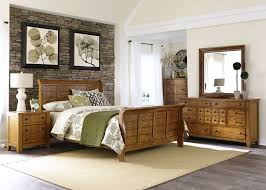 Furniture Great Home Design With Liberty Furniture Reviews