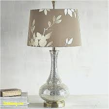 Set Of Tall Table Lamps by Tall Skinny Table Lamps Table Lamp Set Tall Slim Table Lamps Uk