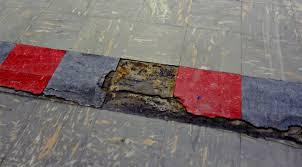 covering asbestos floor tiles with laminate tile floor designs