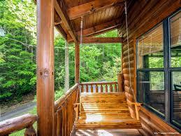 100 Tree Houses With Hot Tubs Luxury Gatlinburg Tn Fresh Bearfoot Hideaway 3 Bedrooms