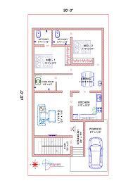 100 Free Vastu Home Plans South Facing Vastu Plan Elevation Viren In 2019 Duplex