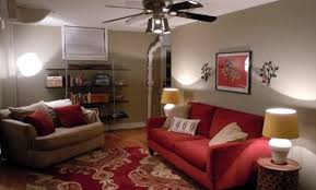 cascadecrags com living room living room ideas with dark grey