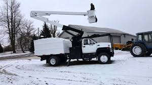 Used Forestry Bucket Trucks For Sale At Ebay, | Best Truck Resource Automotive Buying Bucket Trucks Used Forestry For Sale Florida Best Truck Resource Used 2007 Intertional 7300 Bucket Truck Boom For Sale In Michigan 2000 Ford Super Duty F350 73l 4x4 2009 Utem Altec Am At Auction Intertional 7400 For Sale Verona Kentucky Price 115000 Year Pa Tristate Buy Or Rent Boom Pssure Diggers And Ford Diesel Altec 50ft Insulated No Cdl Quired F550 In Medford Oregon 97502 Central Scania R3606x24 Crane Trucks 2010 Mascus Usa