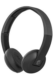 Skullcandy - Uproar Wireless On-Ear Headphones - $24.99 + ... 35 Off Skullcandy New Zealand Coupons Promo Discount Skull Candy Coupon Code Homewood Suites Special Ebay Coupons And Promo Codes For Skullcandy Hesh Headphones Luxury Hotel Breaks Snapdeal Halo Heaven 2018 Meijer Double Policy Michigan Pens Com Southwest Airlines Headphones Earbuds Speakers More Bdanas Specials Codes Drug Mart Direct Putt Putt High Point Les Schwab Tires Jitterbug