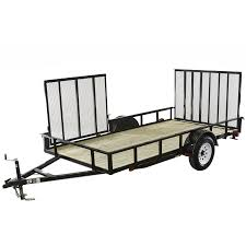 Truck Bed Extender Lowes Interesting Truck Bed Extender Lowes New ... Lowes Not Yet Ready To Cide Terrifying Truck Crash Caught On Video Abc7chicagocom 5x8 Utility Trailer Yj Pulling Jeepforumcom Shed Ramps 42 In Stunning Decorating Home Ideas With Lawn Mower Ramps For Trucks Lowes Spotthevulncom Diy Dog Ramp Purchased Wood From The Isle That Sells Lawn Mower For Trucks Ramp Pickup Truck Build A Rental At Recent Whosale Jobpro Atv002s Folding Alinum Loading Canada Apex Dual Runner Discount 3 Step Stoolsicrheitsklatreppe Wing 2 5 Stufen Shop