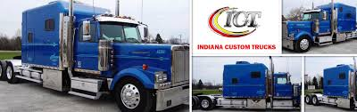 Indiana Custom Trucks 2015 Freightliner Scadia 113 Expeditor Hot Shot Truck For Sale Woodhouse Carolina Custom Trucks New Used Rims Wheels Buy Tires Near Me Expeditorhshot Truck Cversion Call 800 7303181 The Toy Lot Will Sell Your Indiana Transport Research Find A Pickup Motor Trend 2006 Dodge Dakota Food Catering Delivery Tucks And Trailers Medium Duty At Amicantruckbuyer Mercedesbenz Reveals Prices Spec For Raetopping X350d V6 Class 6 Latest