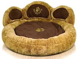 Cat Beds Petco by Bowser Dog Beds Korrectkritterscom