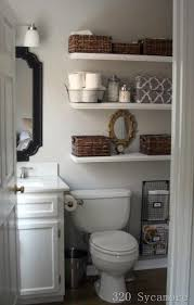 41 Cool Half Bathroom Ideas And Designs You Should See In 2019 59 Phomenal Powder Room Ideas Half Bath Designs Home Interior Exterior Charming Small Bathroom 4 Ft Design Unique Cversion Gutted X 6 Foot Tiny Fresh Groovy Half Bathroom Ideas Also With A Designs For Small Bathrooms Wascoting And Tiling A Hgtv Pertaing To 41 Cool You Should See In 2019 Verb White Glass Tile Backsplash Cheap 37 Latest Diy Homyfeed Rustic Macyclingcom Warm Or Hgtv With