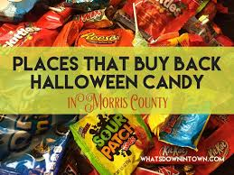 Donate Leftover Halloween Candy To Our Troops by Places That Buy Back Halloween Candy Or Accept Donations