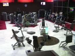 salle de sport liffré clubs fitness séance gratuite ici