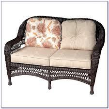 Martha Stewart Patio Furniture Covers by Martha Stewart Patio Furniture Covers Furniture Home Design