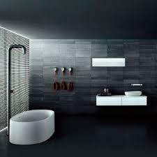 badezimmer boffi alle produkte auf archiexpo