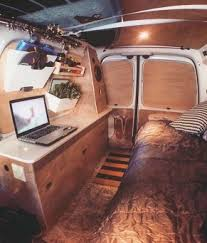 88 Comfy Rvs Camper Van Conversion Inspirations Ideas On A Budget