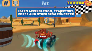Download Blaze And The Monster Machines Untuk Android | Unduh Blaze ... Monster Jam Crush It En Ps4 Playationstore Oficial Espaa 4x4 4x4 Games Truck Juegos De Carreras Coches Euro Simulator 2 Blaze And The Machines Birthday Invitation Etsy Amosting S911 35mph 112 Scale 24ghz Remote Control Burnout Paradise Remastered Levelup Steam Gta 5 Fivem Roleplay Jumps Over Police Car Kuffs Monster Truck Juegos Mmegames Ldons Best New House Exteions Revealed In Dont Move Improve Hill Climb Racing Para Java Descgar