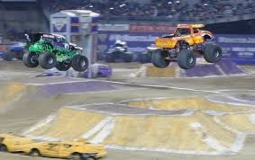 Monster Jam 2015 Oakland Oakland Alameda Coliseum Section 308 Row 16 Seat 10 Monster Jam Event At Evention Donkey Kong Pics Only Mayhem Discussion Board Sandys2cents Ca Oco 21817 Review Rolls Into Nlr In April 2019 Dlvritqkwjw0 Arnews 2015 Full Intro Youtube California February 17 2018 Allmonster Image 022016 Meyers 19jpg Trucks Wiki On Twitter Is Family Derekcarrqb From 2011 Freestyle Bone Crusher Advance Auto Parts Feb252012 Racing Seminars Sonoma County Fair