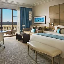 jetsetter hotel deals and travel inspiration