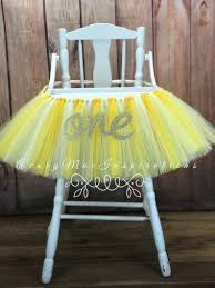 You Are My Sunshine High Chair Tutu For Girls First Birthday, Yellow  Highchair Tulle Skirt Banner, Yellow Cake Smash Chair Cover Decorations Luv Lap Luvlap Baby High Chair 8113 Sunshine Green Chairs Ribbon Garland Banner Tutorial My Plot Of Chiccos Polly Highchair Stylish Rrp 99 In Mothercare I Love Arc Highchair Boppy Shopping Cart And Cover Luvlap Highchair Assembling Video Amazoncom Age Am One Party Brevi Bfun Red Yellow