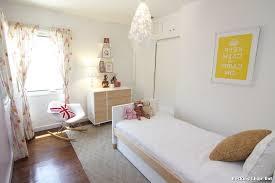 rocking chair chambre bébé rocking chair but with moderne chambre d enfant décoration de la