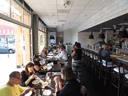 Southerly Restaurant And Patio Richmond Va by Henrico County Becomes A Foodies U0027 Paradise Henrico Now