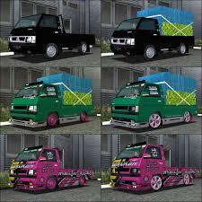100 Uk Truck Simulator Erdi_jaya Hash Tags Deskgram