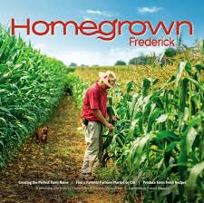 Great Pumpkin Patch Frederick Md by Homegrown Frederick 2015 2016 By Diversions Publications Inc Issuu