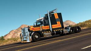 American Truck Simulator - Peterbilt 389 Free Update | While The ... Euro Truck Simulator Free Download Freegamesdl America 2 For Android Apk Buy American Steam Region And Download 100 Save Game Cam Ats Mods Truck Simulator 2016 61 Dlc Free Euro Truck Simulator V132314s Youtube Steamcdkeyregion How To Run And Install 1 Full Italia Crackedgamesorg Save Game Cam Mod Vive La France Download Cracked Apk For All Apps Games Free Heavy