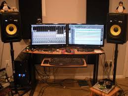 Advanced Budget Studios Utah Recording Studio Best Value In