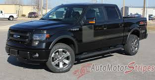 2009-2019 Ford F-150 Decals FORCE ONE Door Vinyl Graphic Stripes 3M ... Vehicle Specific Style Ford F150 Series Truck Breakup Lower Rocker Lets See Them Rear Window Decals Enthusiasts Forums Amazoncom Powerstroke Windshield Banner Everything Else 52019 Stripes Breakup Decals Vinyl Graphics 3m Eliminator Fseries Appearance Package And Red 8793 Pickup Fleetside Bronco Tailgate Letters Product Custom Bed Stripe Decal Set Of 2 For F250 Power Stroke Pair Door Banner Vinyl Sticker Decal Fits Owners Log 2011 Lariat 1012 12013 Road Reality More Auto Truck Herr Wwwbloodazecom Stickers Torn Mudslinger Side 4x4 Rally 2017 Special Edition W Led Headlamps Body