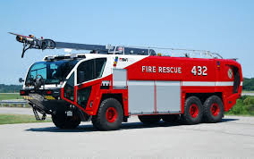 BWI Rescue 432 | Airport Fire Trucks. | Pinterest | Fire Trucks ... Air Force Fire Truck Xpost From R Pics Firefighting Filejgsdf Okosh Striker 3000240703 Right Side View At Camp Yao Birmingham Airport And Rescue Kosh Yf13 Xlo Youtube All New 8x8 Aircraft Vehicle 3d Model Of Kosh Striker 4500 Airport As A Child I Would Have Filled My Pants With Joy Airports Firetruck Editorial Photo Image Fire 39340561 Wellington New Engines Incident Response Moves Beyond Arff Okosh 10e Fighting Vehi Flickr