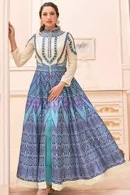 277 best designer dress images on pinterest designer dresses